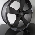 Select Rims - Product